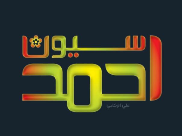 AhmedSion_2011