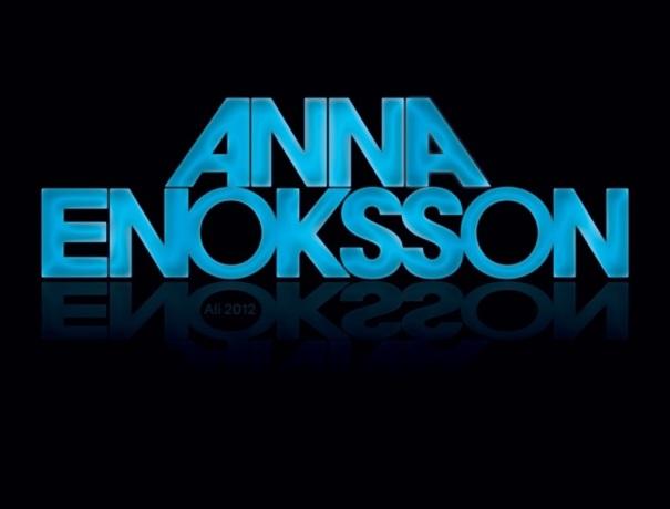 anna_e_en
