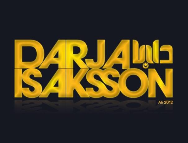 darja_isaksson_blandat