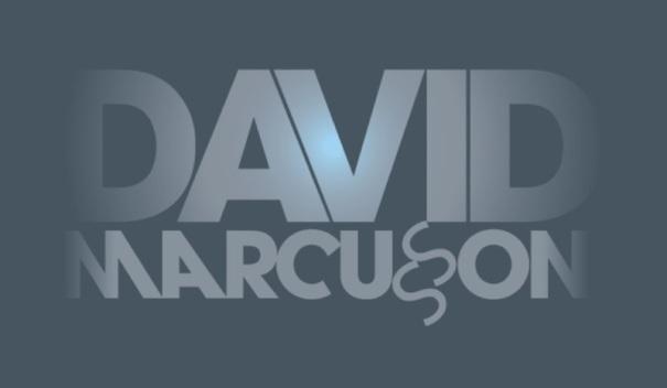 davidmarcusson