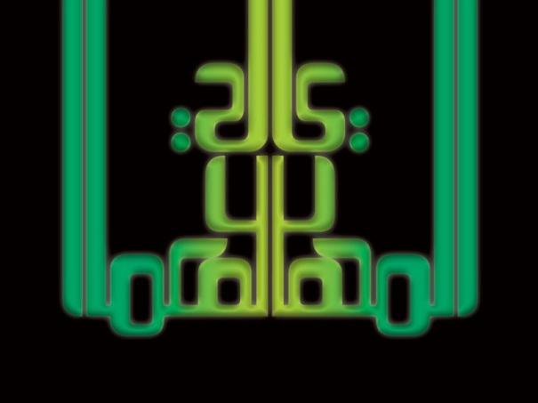 mahdi_2011_2