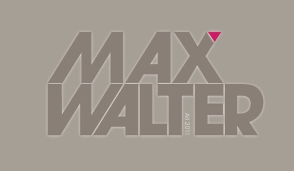 maxwalter_2011