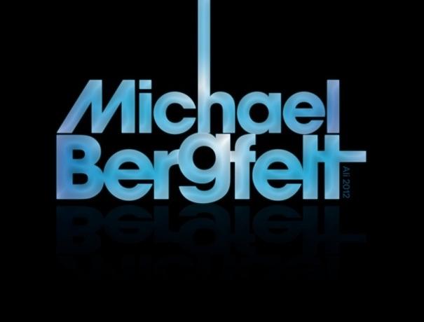 Michael_Bergfelt