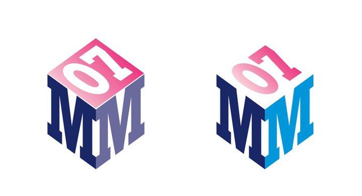 mm07_logo