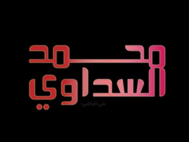 mohammad_saddawi_2011