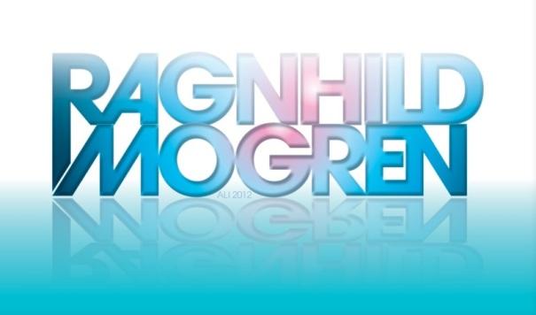 ragnhild_2012