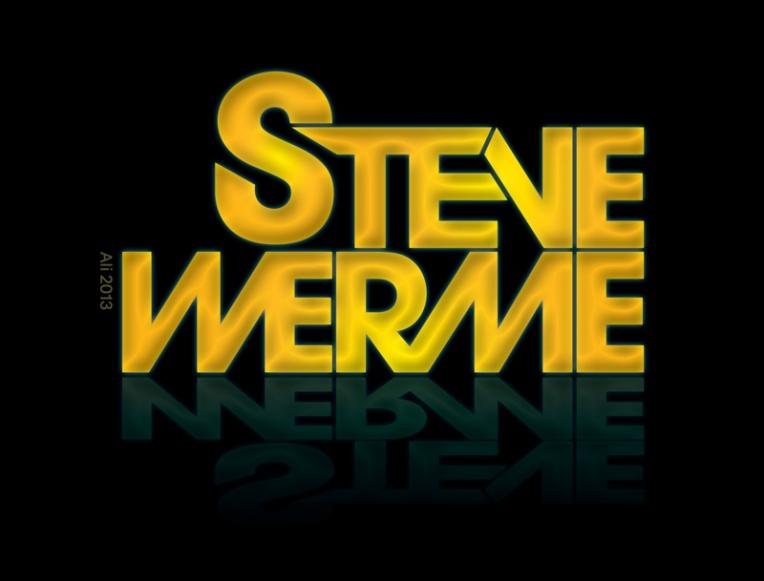 steve_werme_low