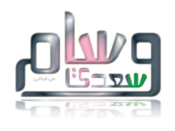wisamSadi_2011